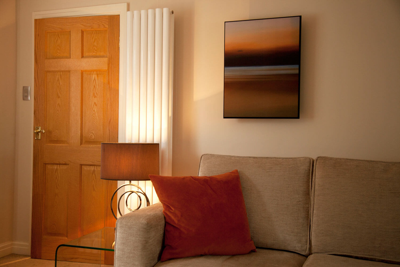 Room 4 Design